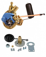 Мультиклапан Томасетто AT02 Sprint кл. А д. 315-30°
